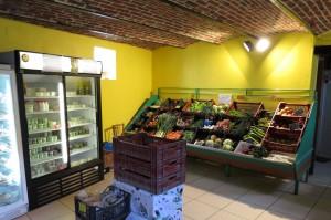 magasin Ferme Selosse-Desquiens
