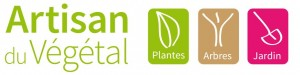 Logo_HPF blanc