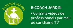 coach jardin