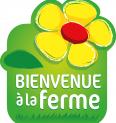 logo balf